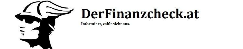 DerFinanzcheck.at