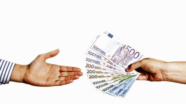 Der Klick-Kredit – bis 50.000€ in 24h!