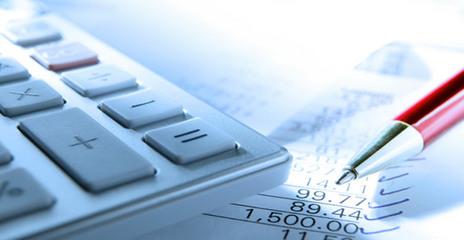 Santander: Geld zurück für Cash Card KundInnen