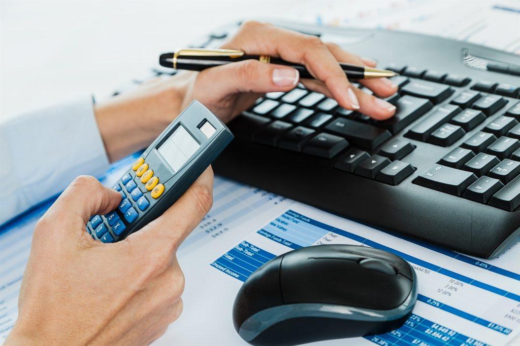 Online Kredit beantragen: So funktioniert's