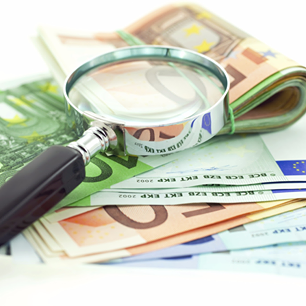 7 Tipps zum Geldsparen