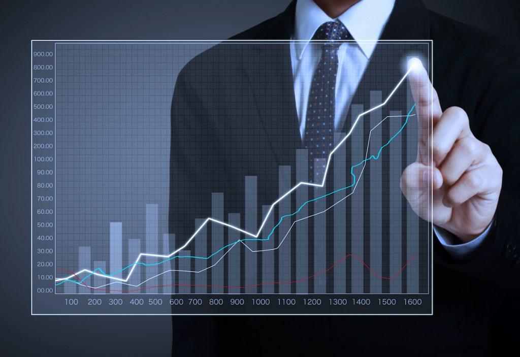 Investmentfonds und ETFs für Einsteiger