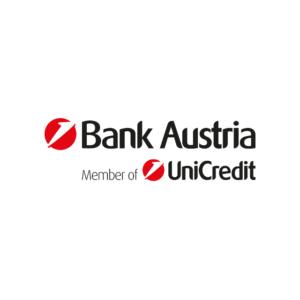 886_bank_austria_640640.png